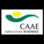 caee-agri