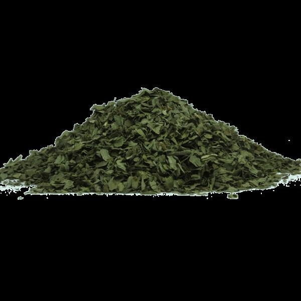albahaca-en-hoja-ecologica