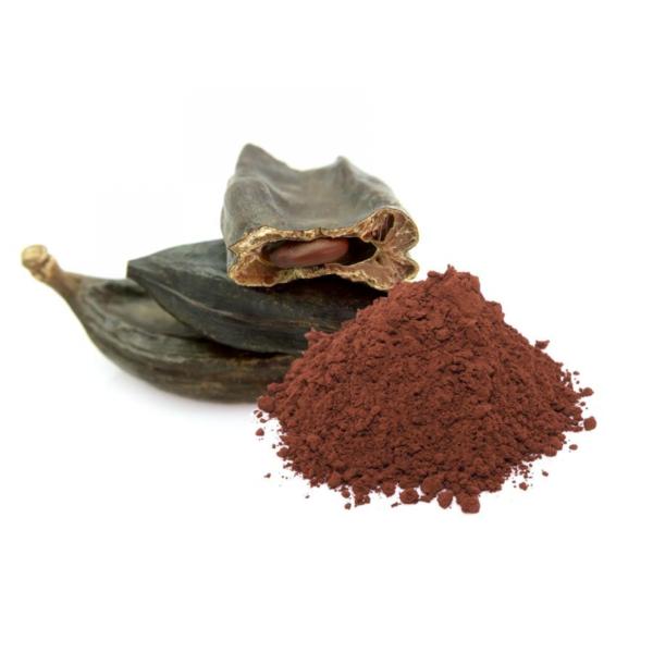 harina-ecologica-algarroba