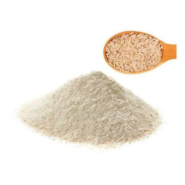 harina-arroz-basmati-integral