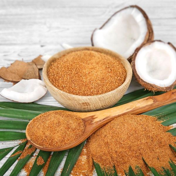 azucar-coco-ecologica