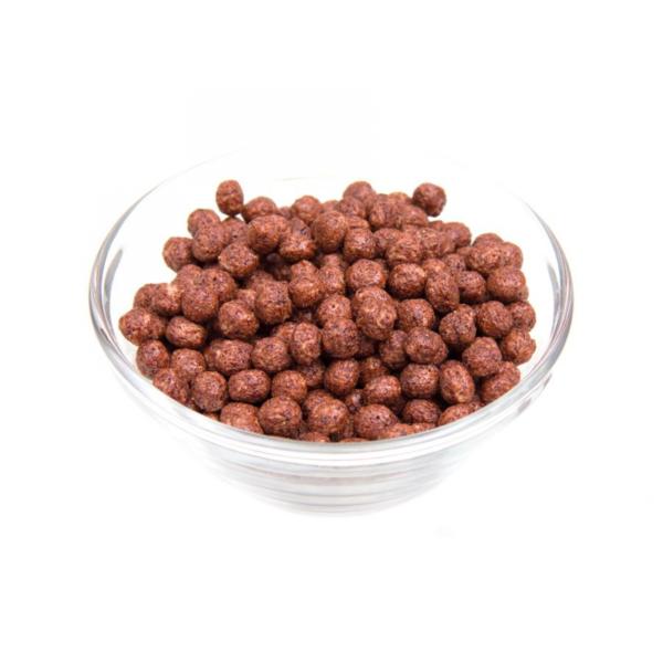 bolitas-cereales-ecologicos-chocolate