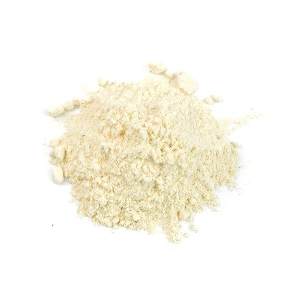 harina-ecologica-castaña