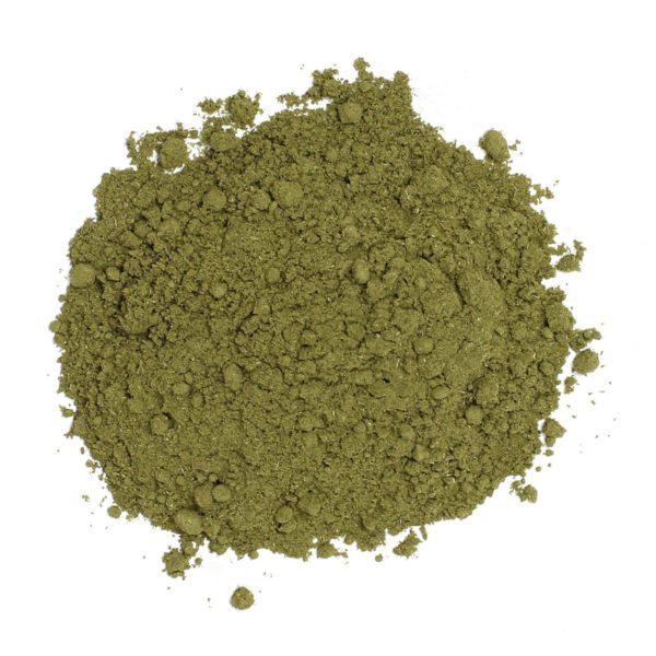 estevia-polvo-ecologica