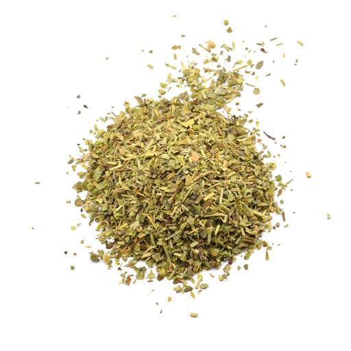 hierbas-de-provenza-eco