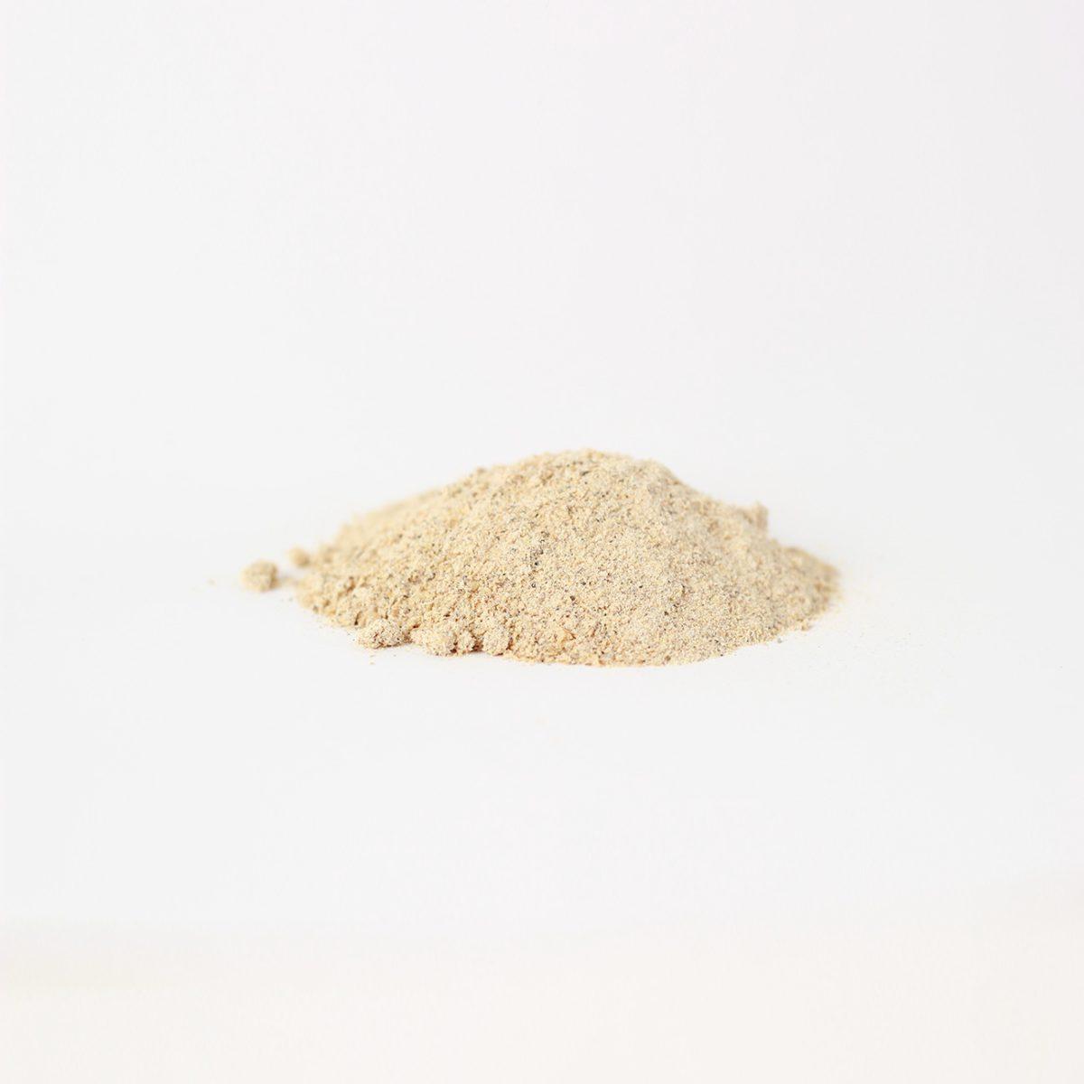 pimienta-blanca-polvo-eco