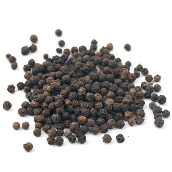 pimienta-negra-grano-eco
