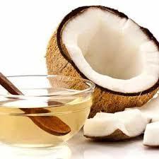 aceite-ecologico-coco-virgen