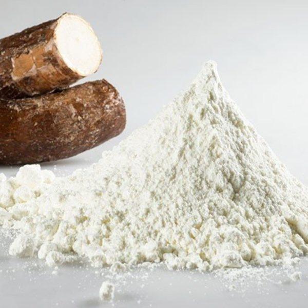 almidon-ecologico-madioca-tapioca