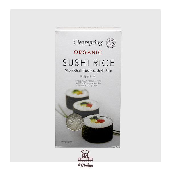 arroz-blanco-para-sushi