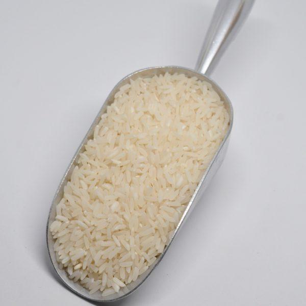 grano-arroz-largo-parabolizado