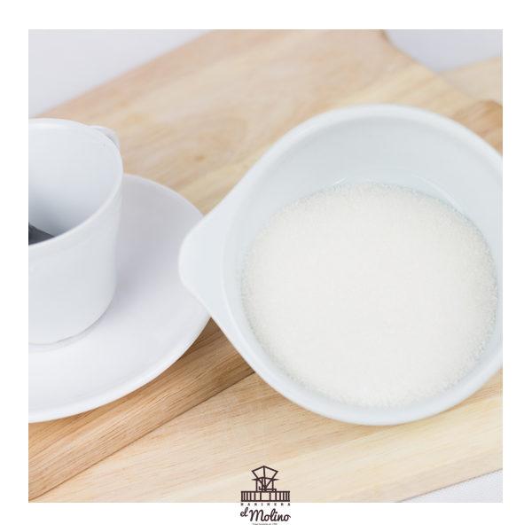 azucar-de-caña-blanca-ecológica