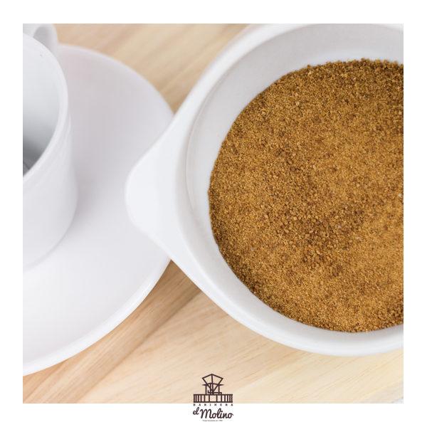 azucar-de-caña-cascavo-panela