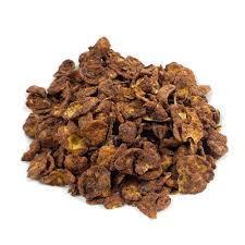 cornflakes-chocolate-ecologico
