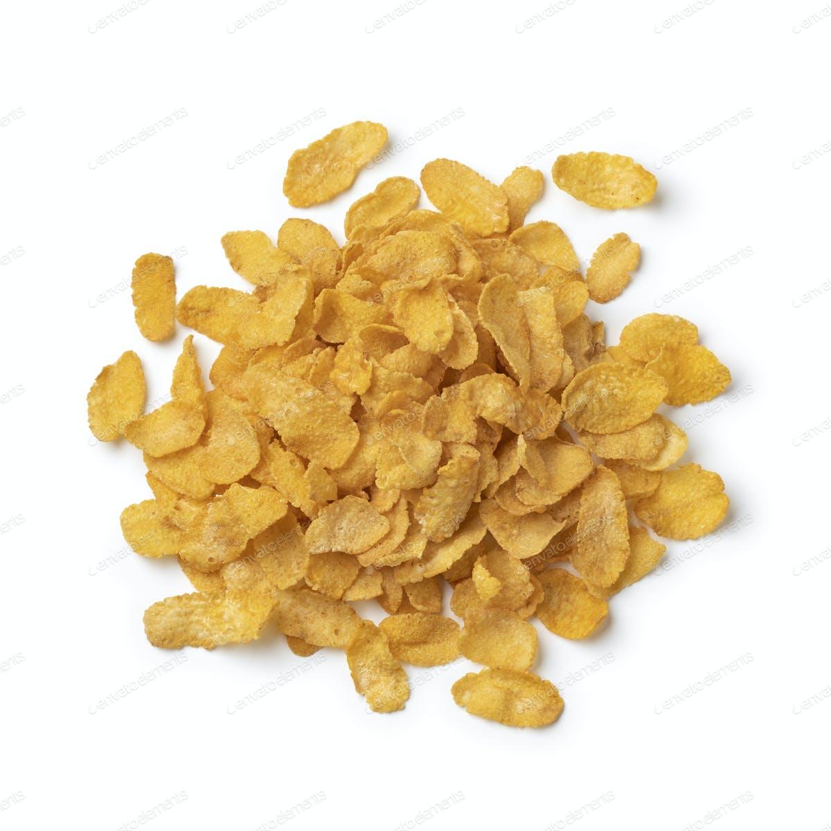 cornflakes-sirope-agave