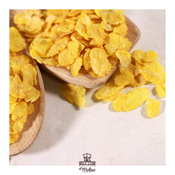 cornflakes-naturales-ecologicos