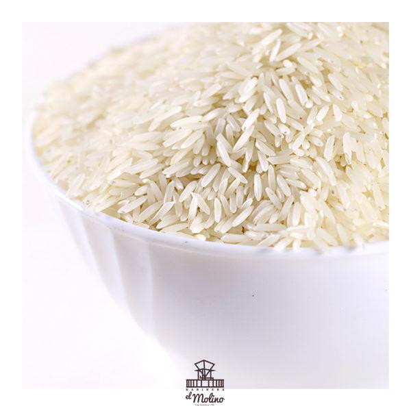 grano-arroz-basmati-blanco-ecologico