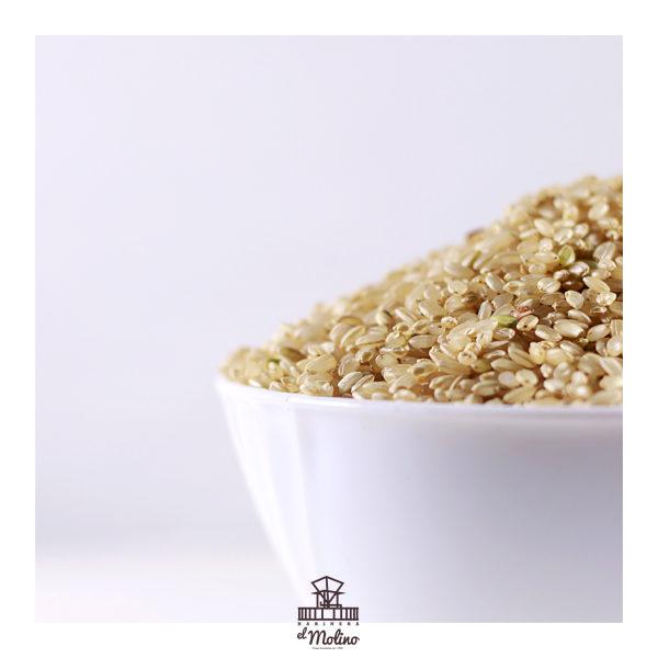 grano-arroz-redondo-integral