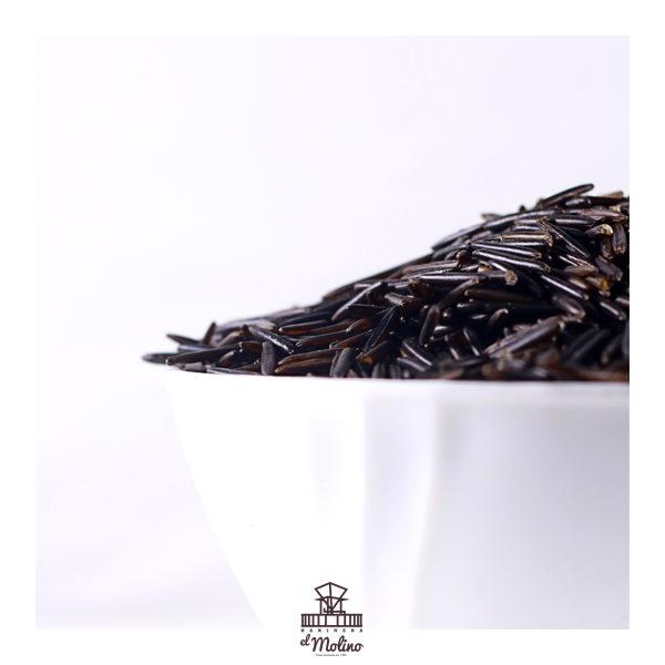 grano-arroz-salvaje-ecologico