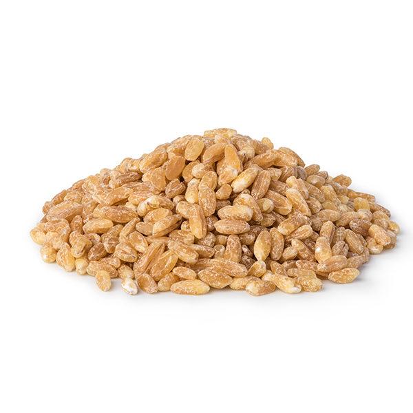 grano-escaña-ecologico