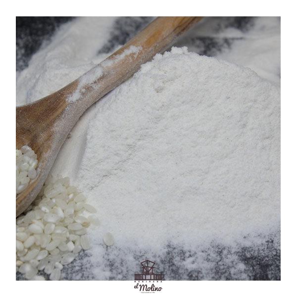 harina-ecológica-arroz-blanco