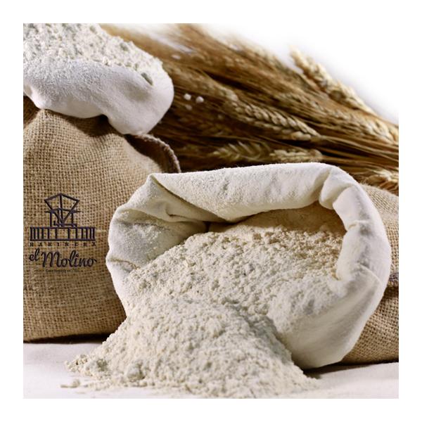 harina-ecologica-artesana