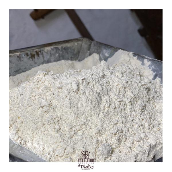 harina-artesana