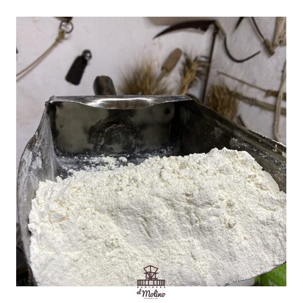 harina-ecológica-campesina