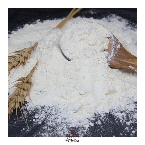 harina-casera-trigo-duro
