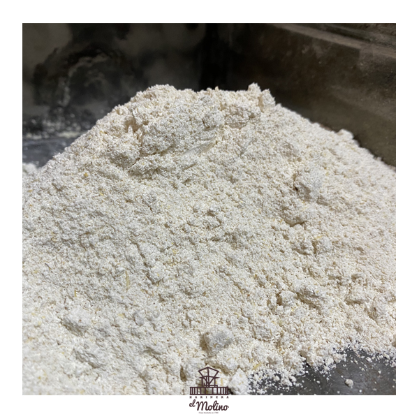 harina-ecológica-cebada-integral