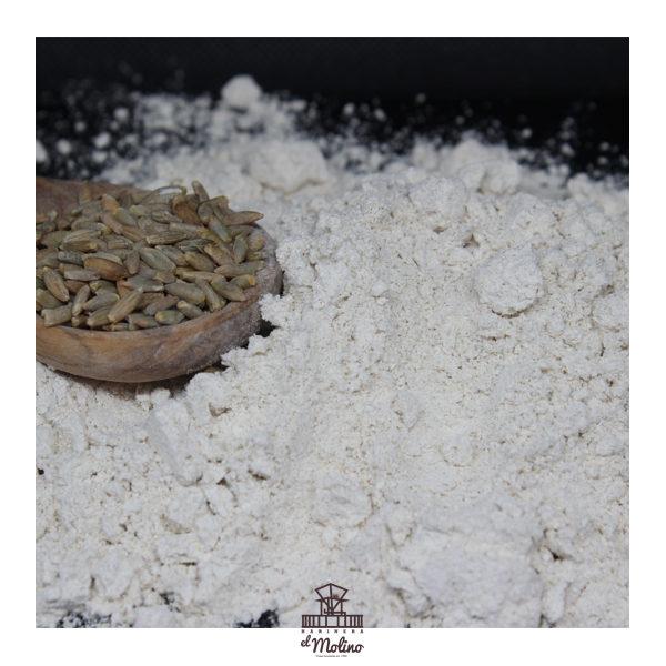 harina-ecologica-centeno-cernido