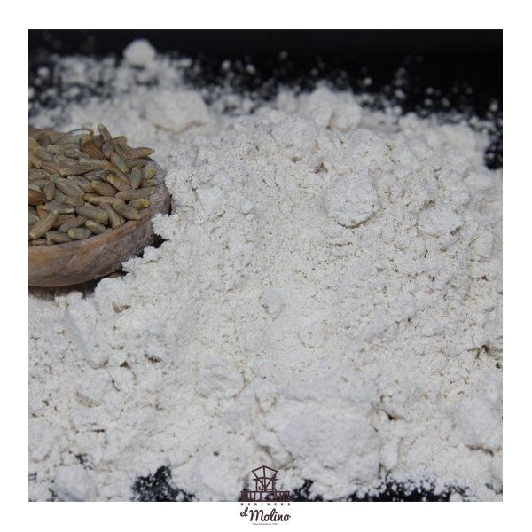 harina-centeno-cernido