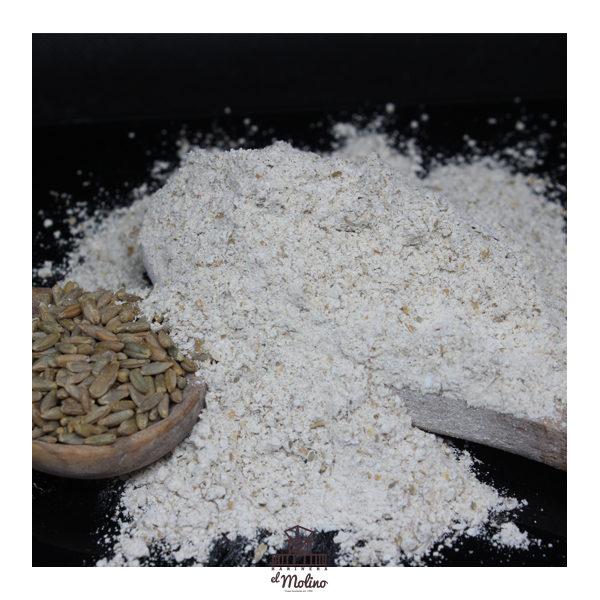 harina-centeno-integral