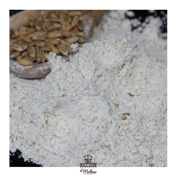 harina-ecológica-espelta-integral