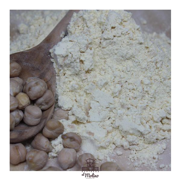 harina-ecologica-garbanzo-integral