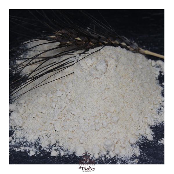 harina-ecologica-integral-trigo-duro