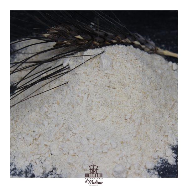 harina-integral-trigo-duro
