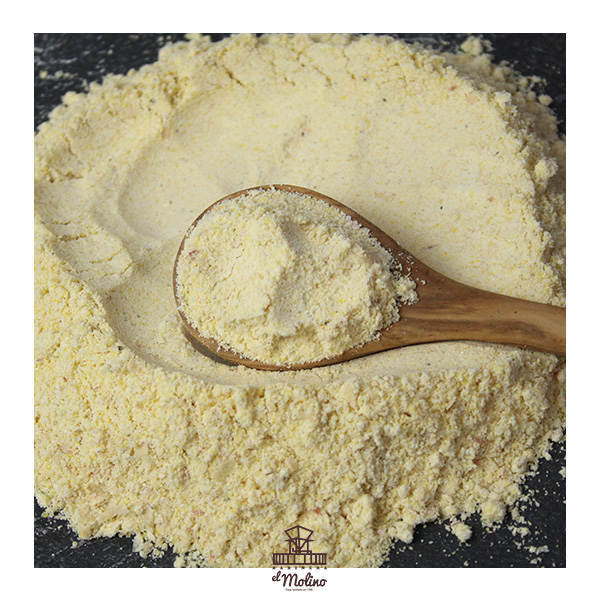 harina-maiz-ecologica-integral