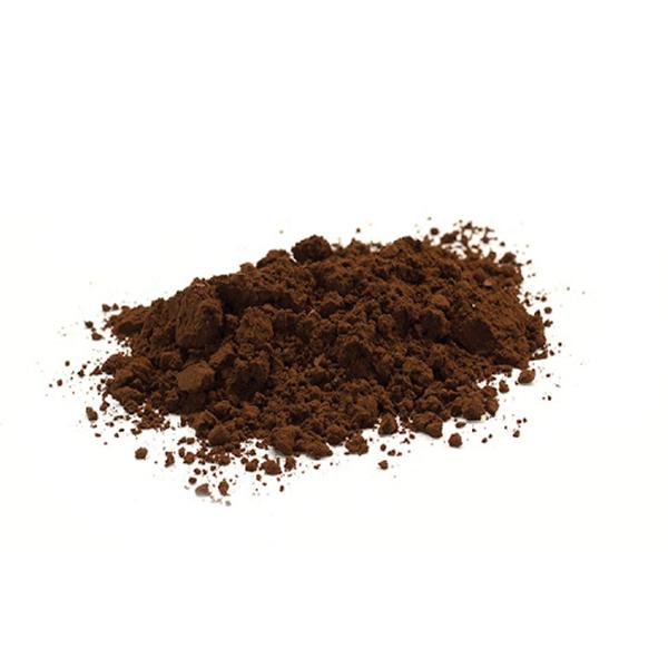 harina-malta-negra