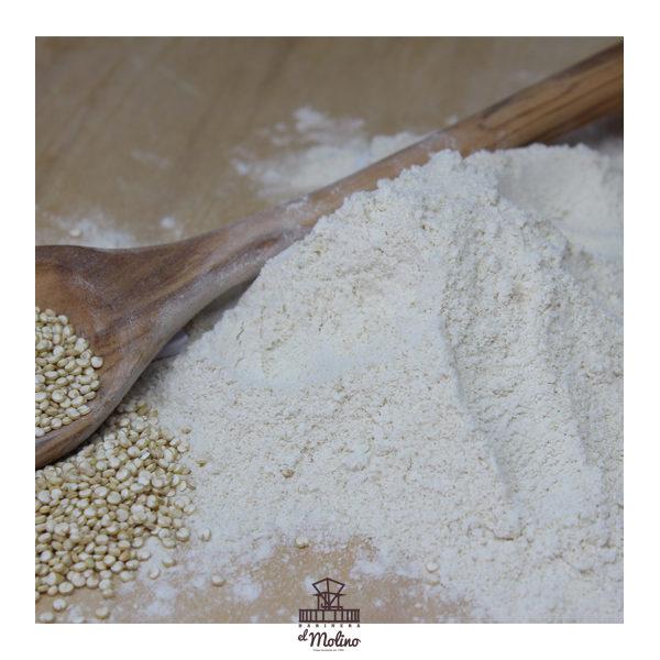 harina-ecologica-quinoa