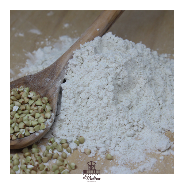 harina-ecologica-sarraceno
