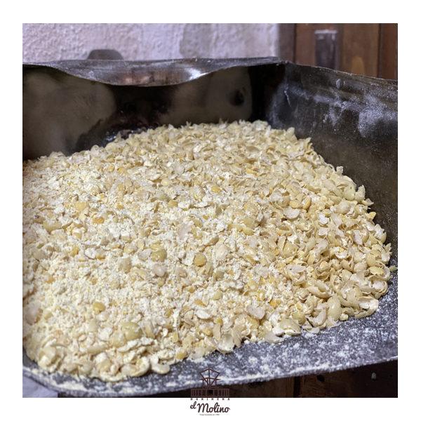 harina-ecológica-soja-troceada
