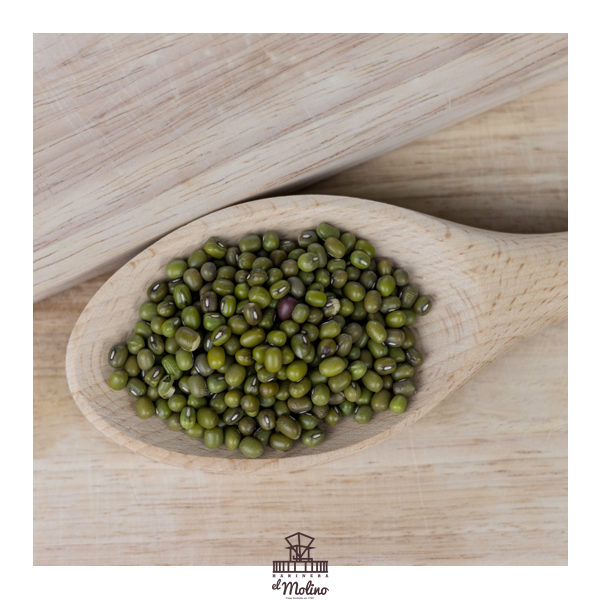 grano-soja-verde