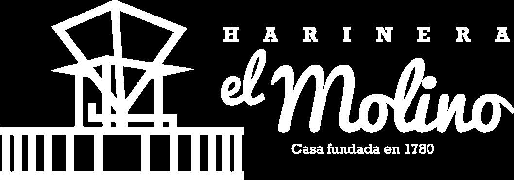 Harinera El Molino