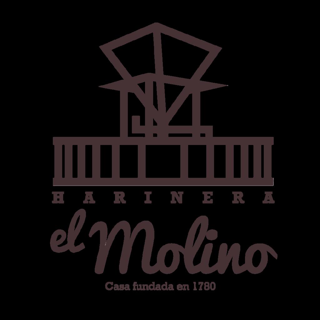 logo-harinera-el-molino-transparente