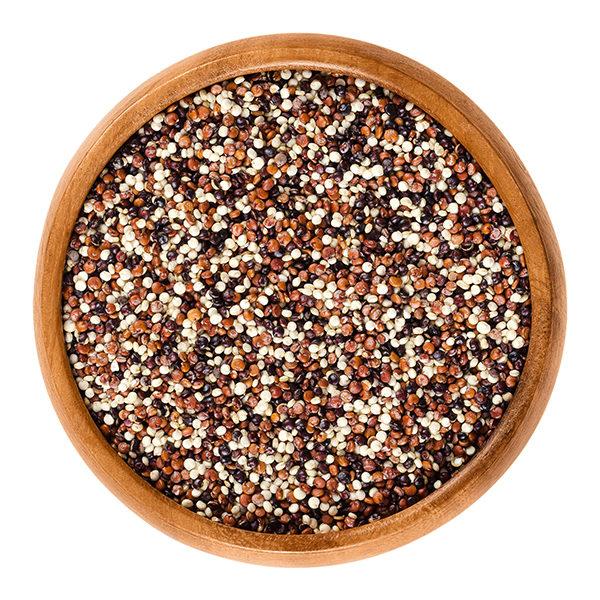 mix-3-quinoas