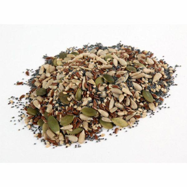 mix-6-semillas