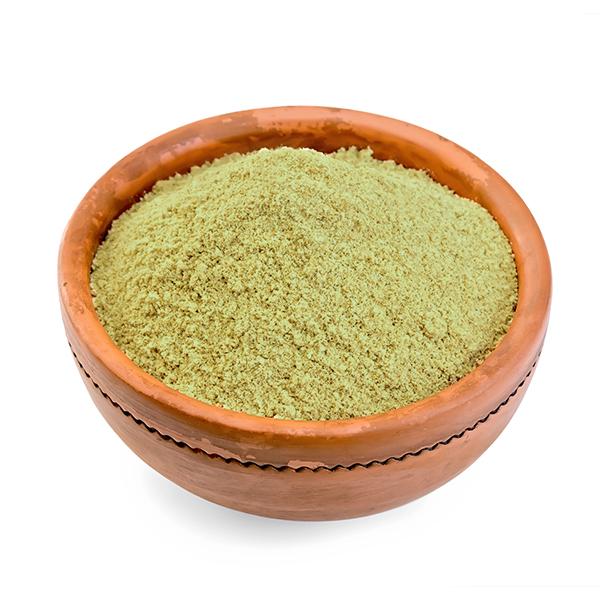 mix-fibra-verde-laxante