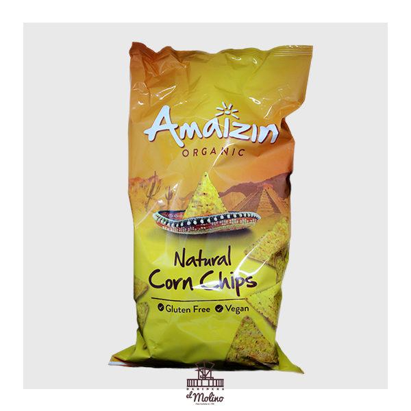 nachos-maiz-natural