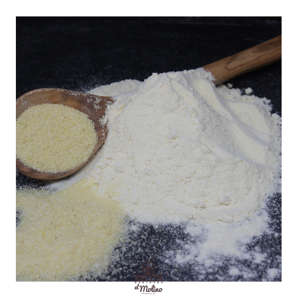 semola-trigo-blanda